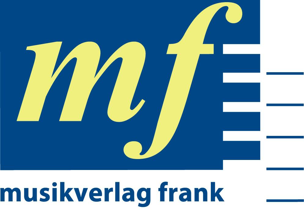 mf logo blau red